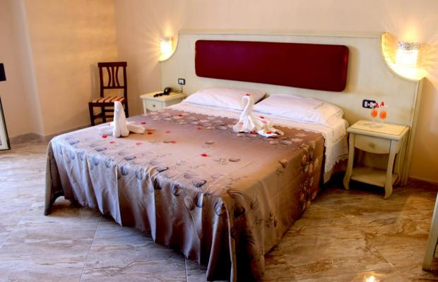 фото отеля Terrazzo Sul Mare изображение №9
