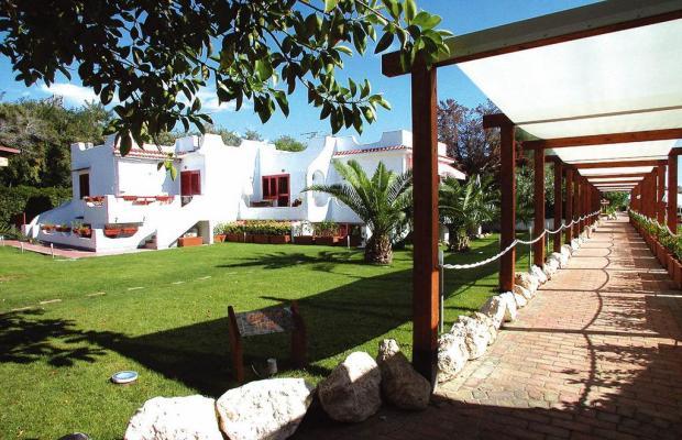 фото отеля Trevi Village изображение №33