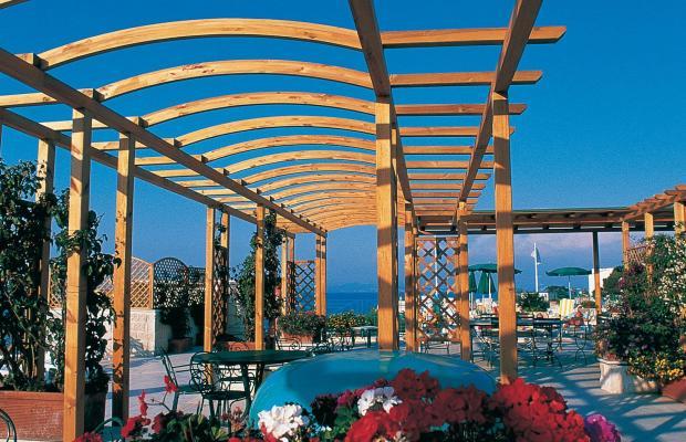 фотографии отеля Grand Hotel Terme Di Augusto изображение №31