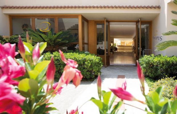 фото отеля Tropis изображение №41
