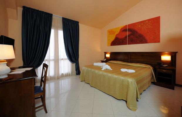 фотографии отеля Tropis изображение №11