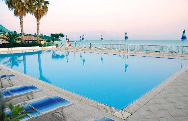 фото отеля Villaggio Baia D'Ercole изображение №33
