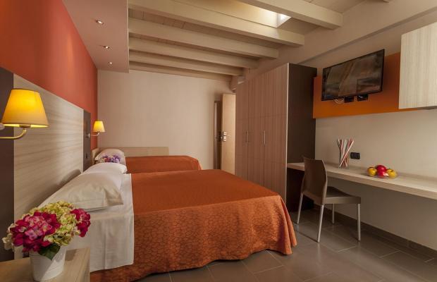 фотографии отеля Aurora Mare изображение №11