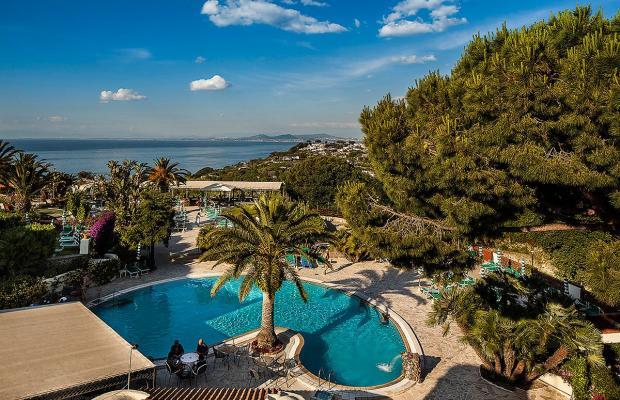 фото отеля Resort Grazia Terme & Wellness изображение №61