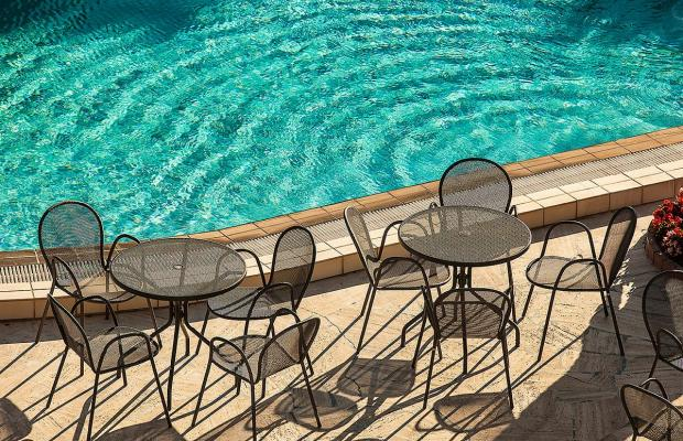 фотографии Resort Grazia Terme & Wellness изображение №60