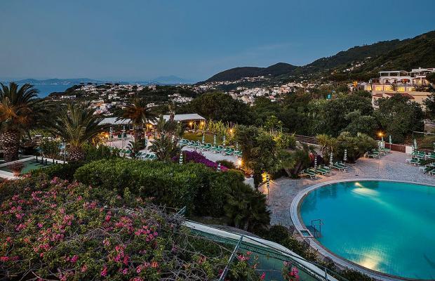 фото Resort Grazia Terme & Wellness изображение №54