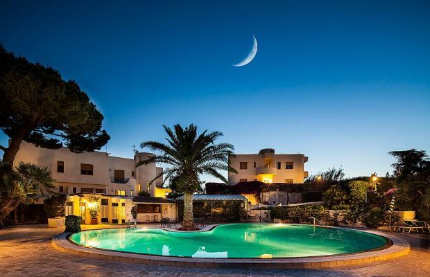 фото Resort Grazia Terme & Wellness изображение №38