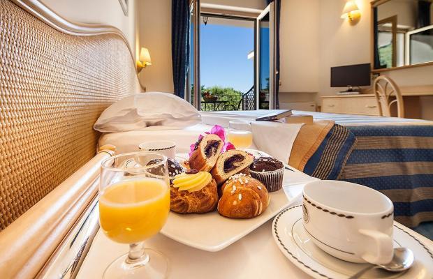 фотографии Resort Grazia Terme & Wellness изображение №24