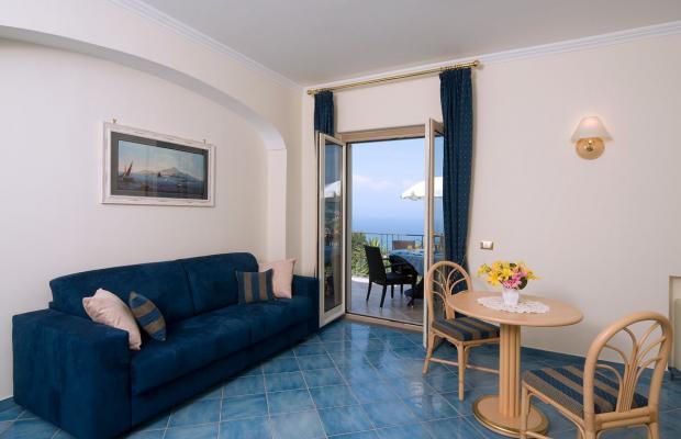фотографии Resort Grazia Terme & Wellness изображение №20