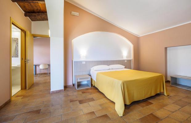 фото Villaggio Club Costa degli Dei изображение №38