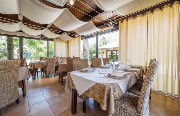 фото Villaggio Club Costa degli Dei изображение №14
