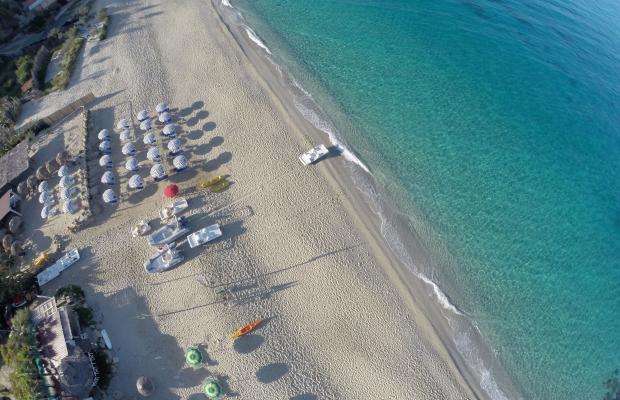 фотографии Villaggio Club Costa degli Dei изображение №8