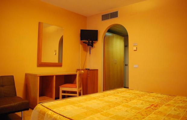 фотографии отеля Tre Torri изображение №15
