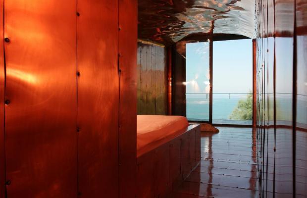 фотографии Art Hotel Atelier Sul Mare изображение №28