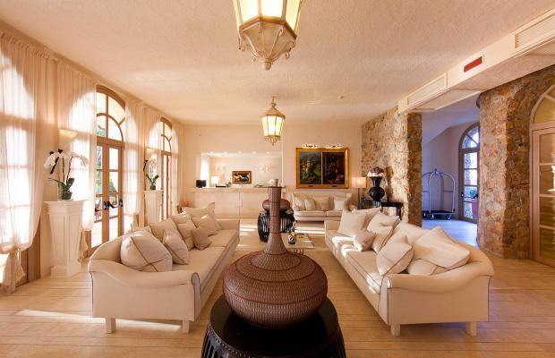 фотографии отеля La Villa del Re изображение №31