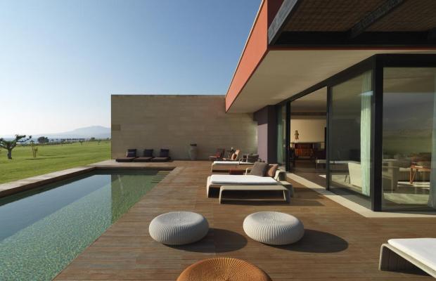 фото Verdura Golf & Spa Resort изображение №26