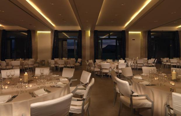 фото отеля Verdura Golf & Spa Resort изображение №21
