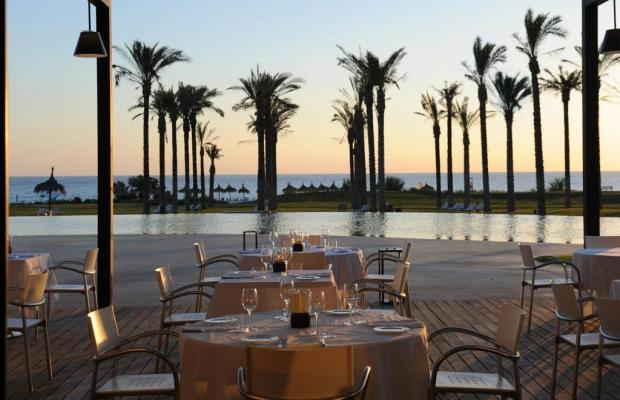фотографии Verdura Golf & Spa Resort изображение №4