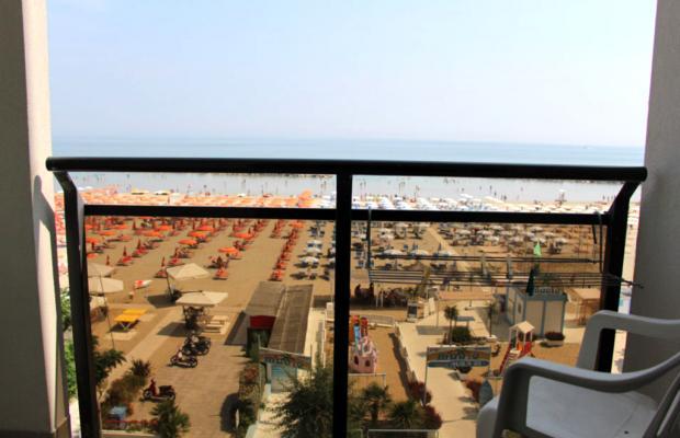 фото отеля Avila in изображение №45