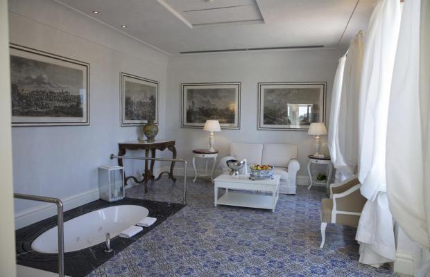 фото Villa Athena изображение №14