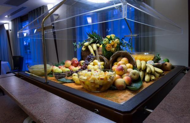 фото отеля Artemis Hotel изображение №29