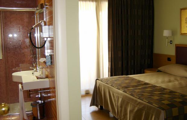 фото Artemis Hotel изображение №10