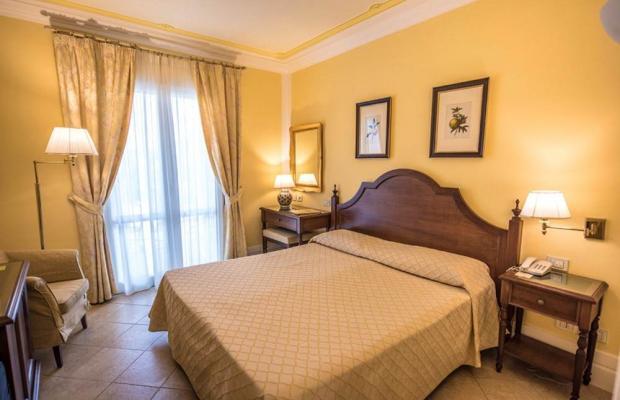 фото Villa Daphne изображение №18
