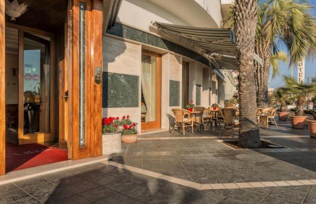 фотографии отеля Astura Palace изображение №35
