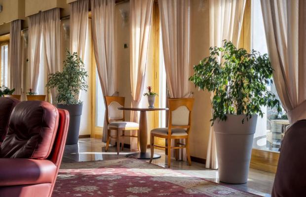 фото отеля Astura Palace изображение №33