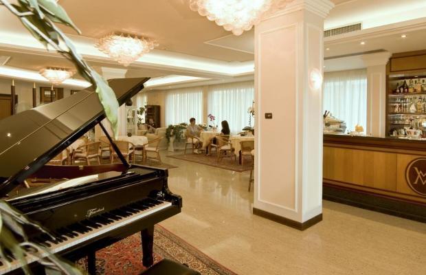 фото отеля Vidi Miramare & Delfino изображение №29
