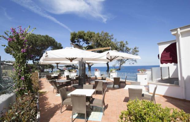 фото отеля La Madonnina изображение №49