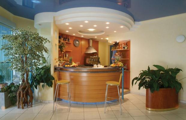 фотографии La Tonnara Grand Hotel изображение №44