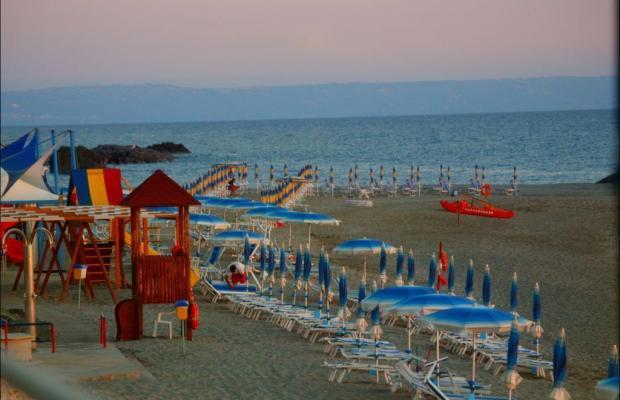 фото отеля La Tonnara Grand Hotel изображение №37