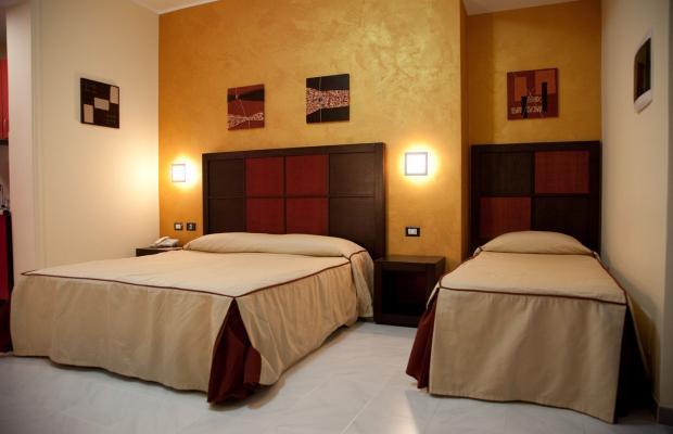 фотографии La Tonnara Grand Hotel изображение №12