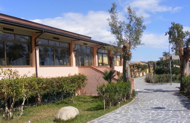 фотографии Villaggio Sirio изображение №16