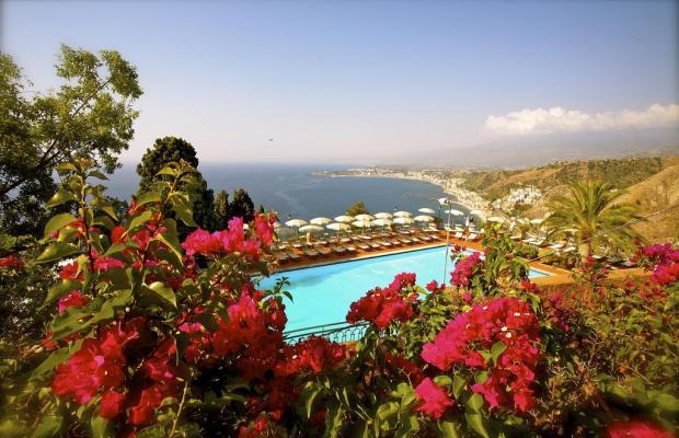 фото отеля Villa Diodoro изображение №29
