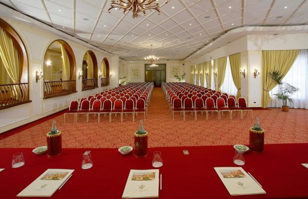 фото отеля Villa Diodoro изображение №21