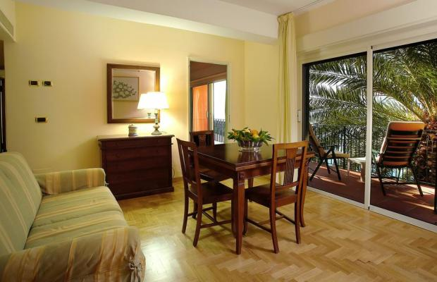 фото отеля Villa Diodoro изображение №9