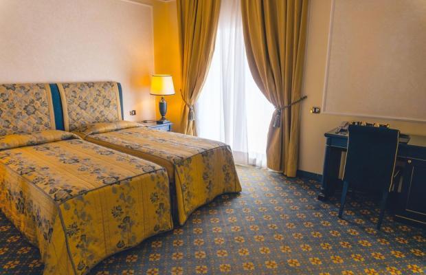фото Altafiumare Resort & Spa изображение №2