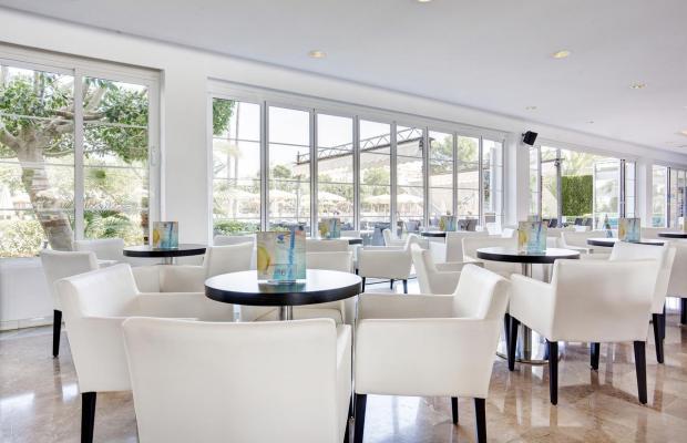 фотографии отеля Grupotel Alcudia Suite изображение №7