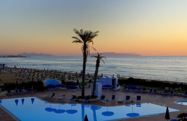 фото отеля Baia dei Mulini изображение №5