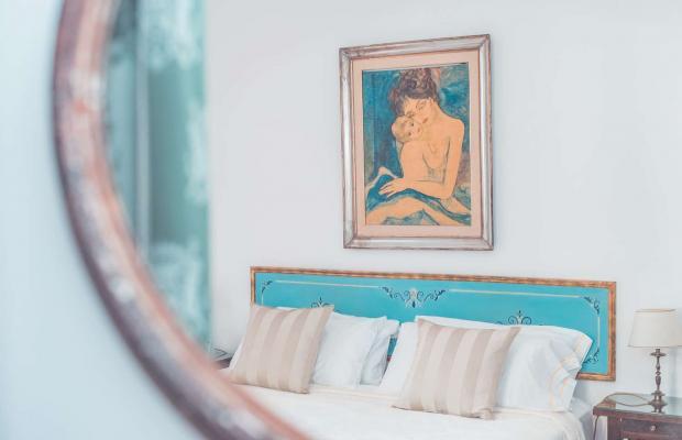 фото отеля Villa Paradiso изображение №21