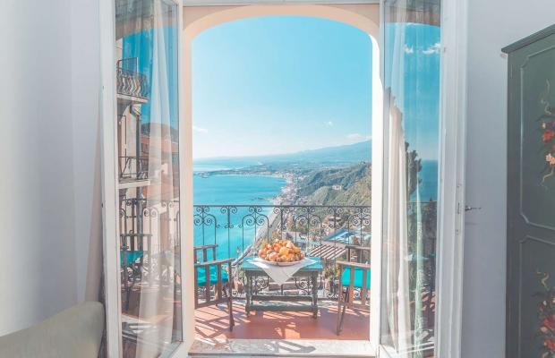 фотографии Villa Paradiso изображение №20