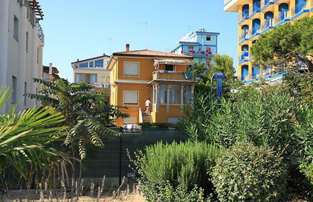 фото отеля Villa Alba изображение №1