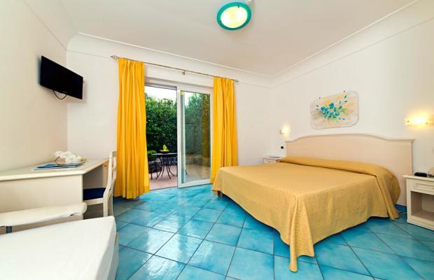 фотографии отеля Family Spa Hotel Le Canne изображение №19