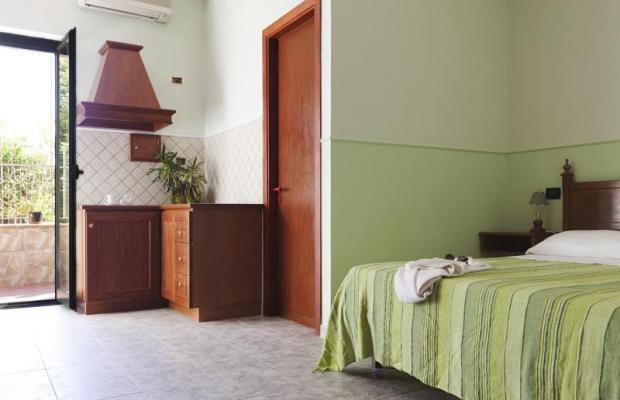 фото отеля Villa Pozzo Greco изображение №13