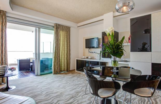 фото отеля Premier and Suits изображение №45