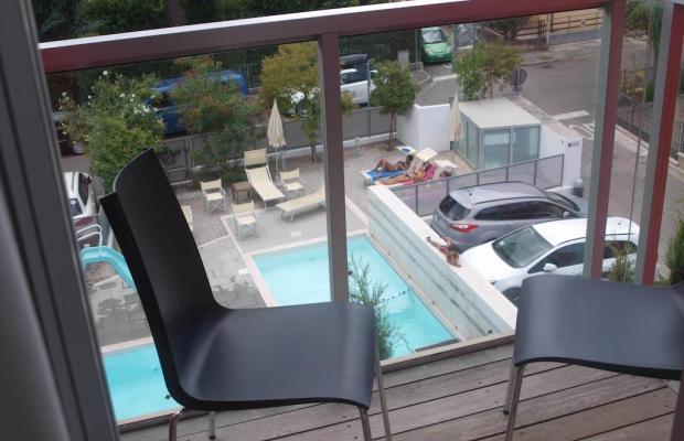 фото отеля Residence Altomare изображение №13
