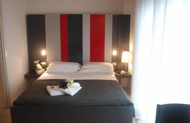 фотографии Residence Altomare изображение №12