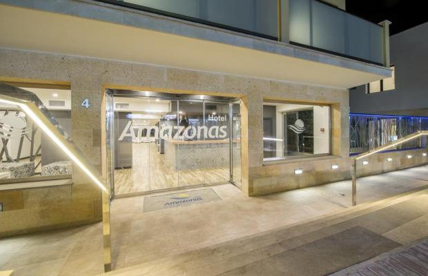 фотографии Amazonas изображение №20